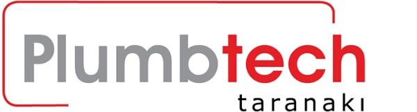 Plumbtech Taranaki Ltd
