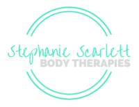 Stephanie Scarlett - Body Therapies