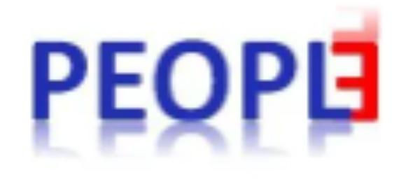 Peopl3