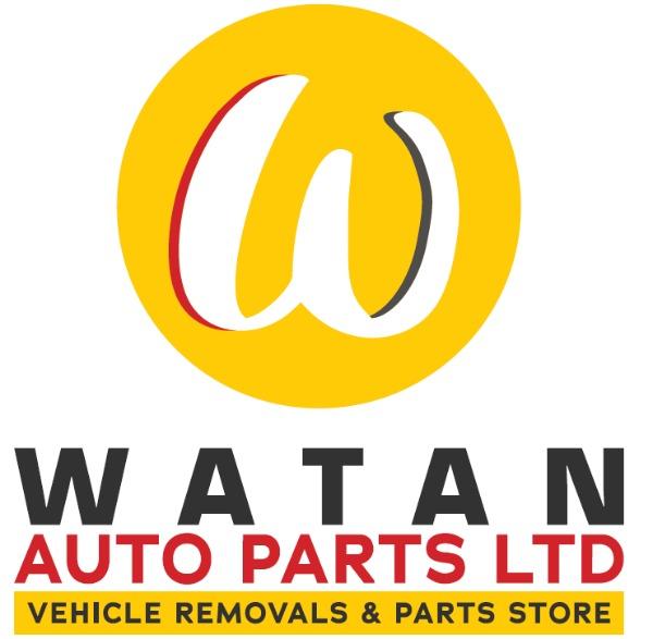 Watan Auto Parts Ltd