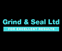 Grind & Seal Ltd