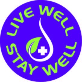 Stay Well Pharmacy (Hornby)