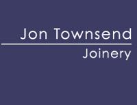 Jon Townsend Joinery