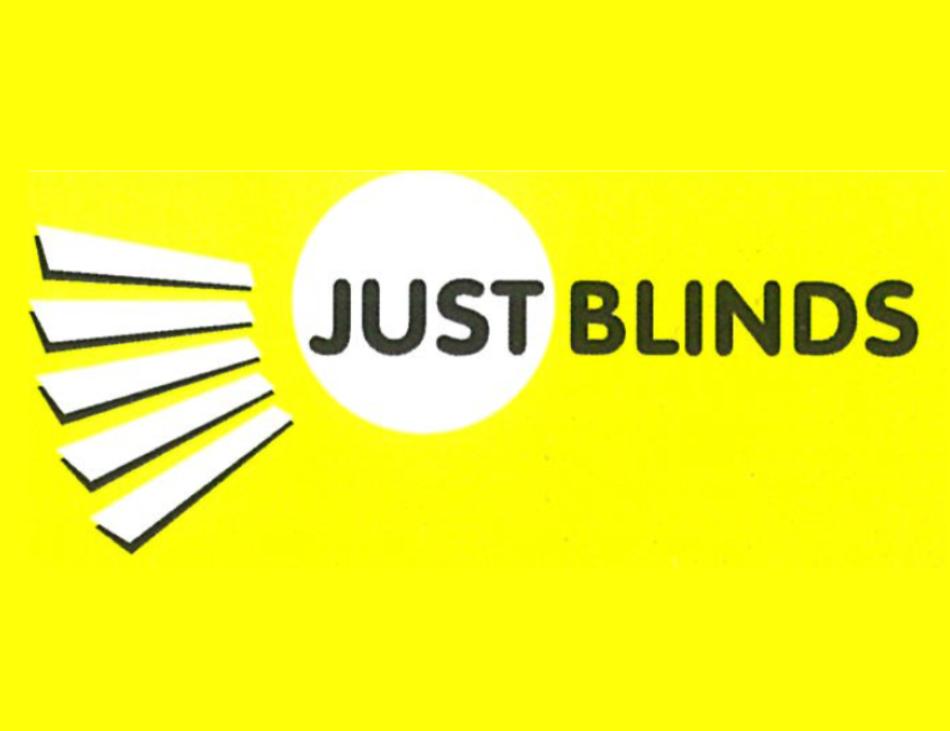Just Blinds Ltd
