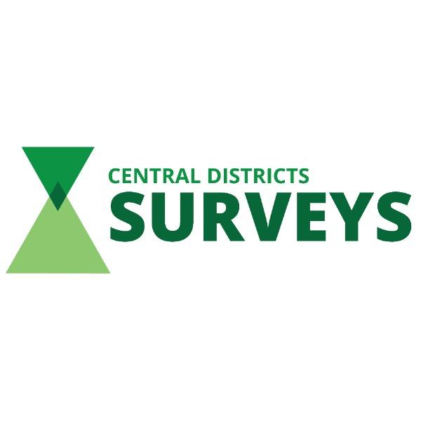 Central Districts Surveys Ltd