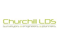 Churchill LDS Ltd