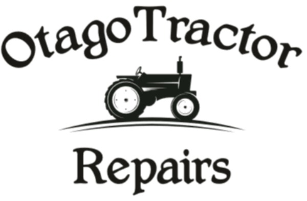 Otago Tractor Repairs Limited