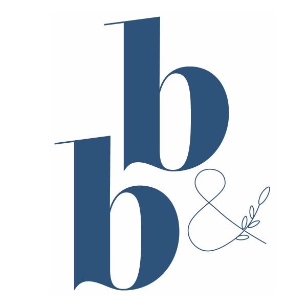 Boomer & Brandt