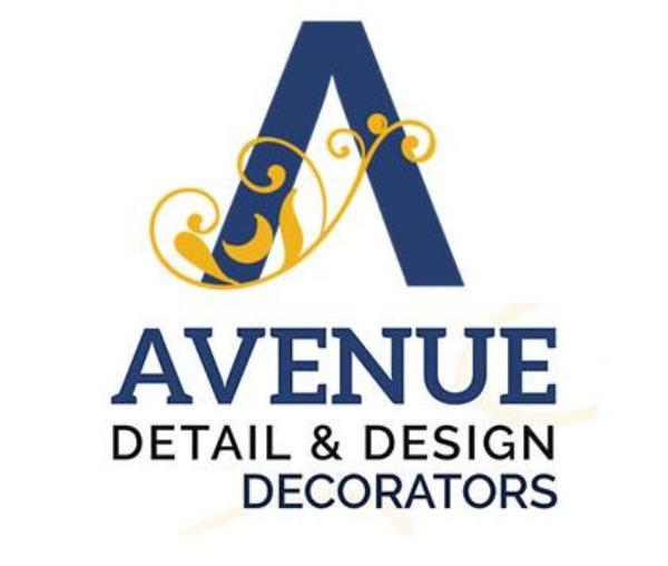 Avenue Detail and Design Decorators