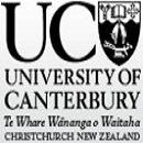 University Of Canterbury Speech and Hearing Clinic
