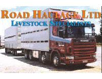 Road Haulage (Te Awamutu) Ltd