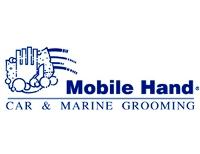 Mobile Hand Car & Marine Grooming