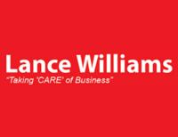 Lance Williams (REMAX LEADERS)