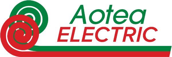 Aotea Electric Auckland