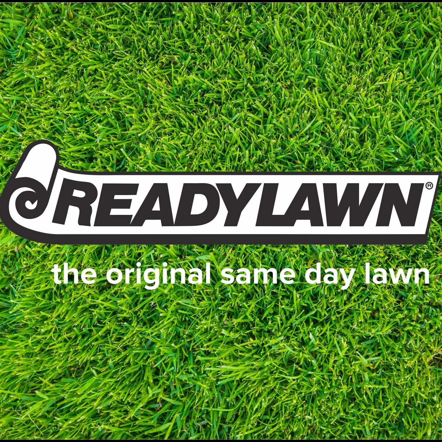 Readylawn Industries Ltd