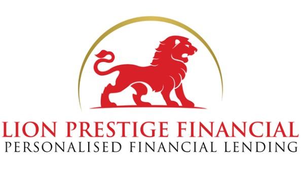Lion Prestige Financial