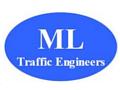 ML Traffic Engineers