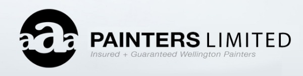 AAA Painters Limited