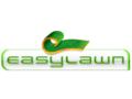 Easylawn - Instant Lawn & Hydroseeding