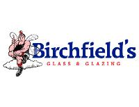 Birchfield's Glass & Glazing
