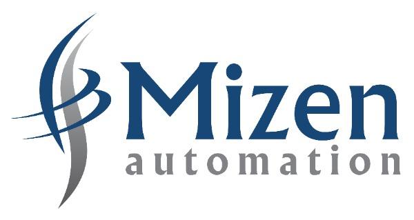 Mizen Automation