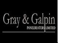 Gray & Galpin Panelbeaters Ltd