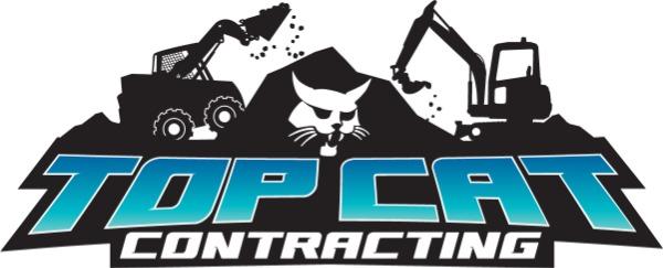 Top Cat Contracting Ltd