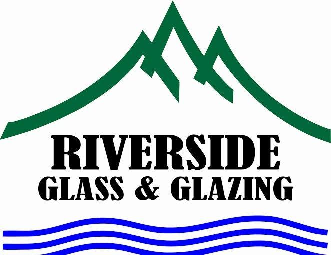 Riverside Glass & Glazing