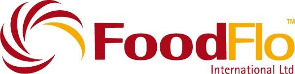 FoodFlo International Ltd