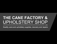 Cane Factory & Upholstery Shop