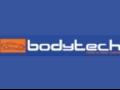 Bodytech Panel & Paint