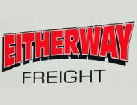 Eitherway Freight