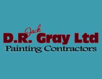 D R (Jack) Gray Ltd