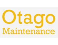 Otago Maintenance
