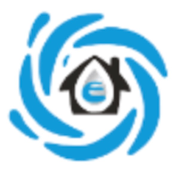 Elite Property Wash NZ  House and Building Wash Services