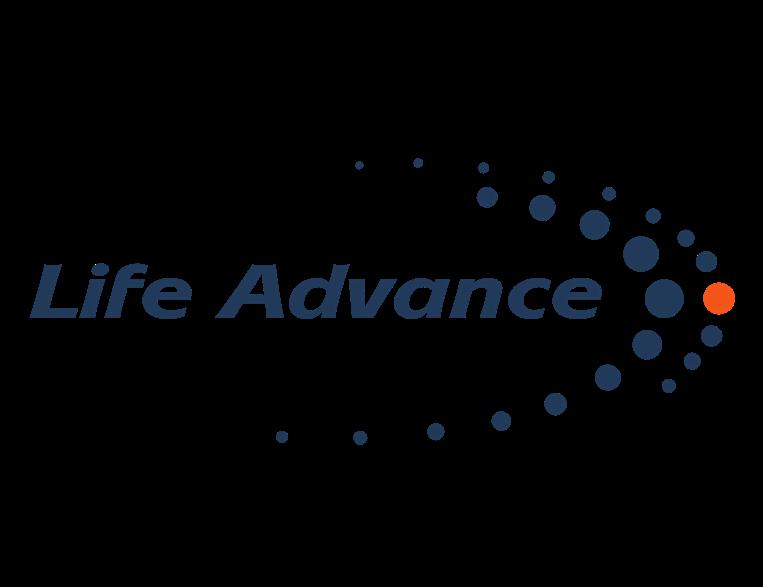Life Advance