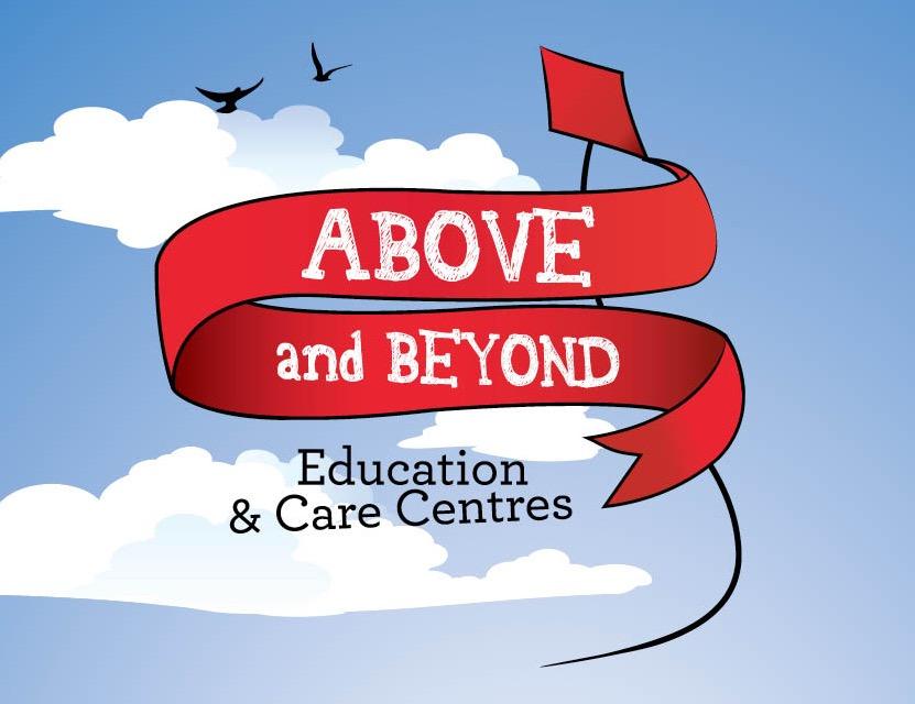Above & Beyond Education & Care Centre Te Puna