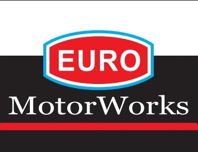 Euro Motor Works Limited
