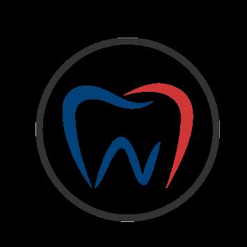 Nearby Dental