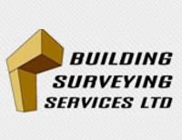 Building Surveying Services (BOP) Ltd