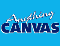 Anything Canvas