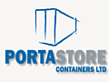 Portastore Containers Ltd
