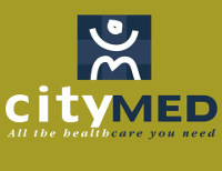CityMed Physiotherapy