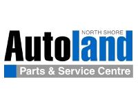 Autoland North Shore