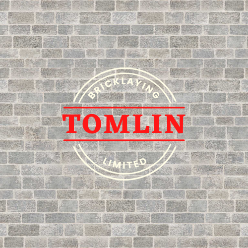 Tomlin Bricklaying Limited