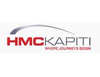 HMC Kapiti Limited (Kia, Suzuki and Used Cars)