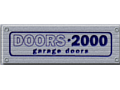 Doors 2000 Limited