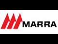 Marra Construction (2004) Ltd