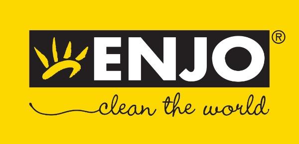 ENJO New Zealand Ltd