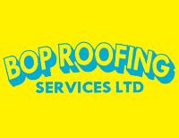 Bay Of Plenty Roofing Services Ltd